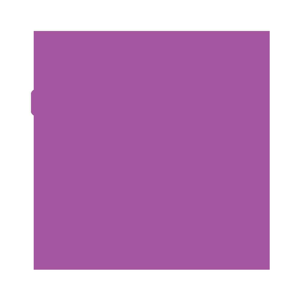 Different shopping cart platforms