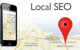 Value Of Local Search Engine Optimization