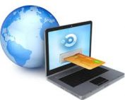Small Business Credit Card Processing Solutions
