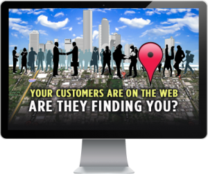 Best Local Search Marketing Services