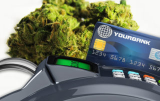 MMJ Dispensary Credit Card Processing Services