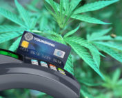 MMJ Credit Card Processing Company