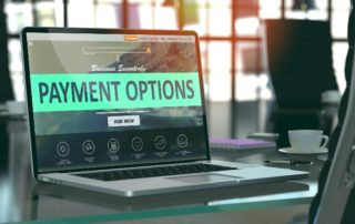 High Risk Credit Card Processing Options