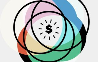 BPS Revenue Sharing Program