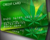 Best MMJ Marijuana Dispensary Merchant Services