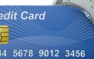 Credit Card Processing Cash Advance Canada