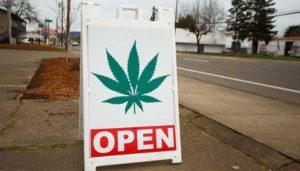 Canada Marijuana Accessory E-Commerce Merchant Services