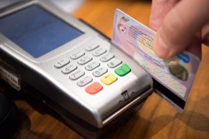Cannabis Dispensary Debit Card Transactions Canada