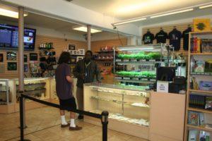 Cannabis Credit Card Merchant Services Canada