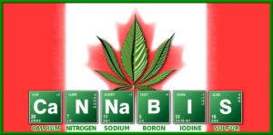 Marijuana Credit Card Processing Canada