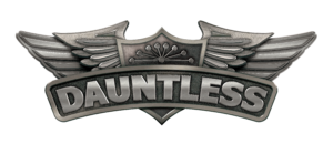 DAUNTLESS Cannabis Services