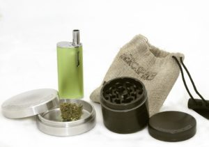 Cannabis Accessory Merchant Services Canada