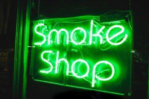 Cannabis Accessory Merchant Service Accounts