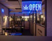 Best Cannabis Accessory Merchant Services Canada
