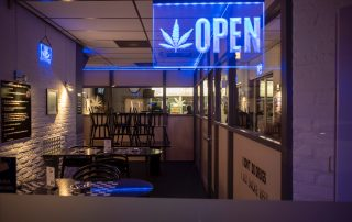 Best Cannabis Accessory Merchant Services Canada