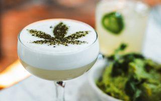 Cannabis Credit Card Processing
